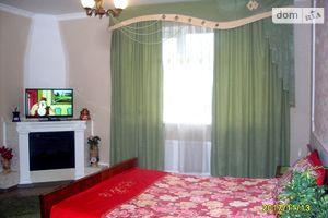 Кімнати подобово з фото