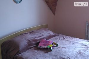 Комнаты в Дубно без посредников