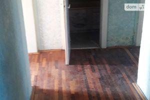 Квартири в Снятині без посередників