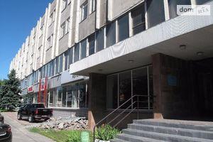 аренда офисов на востоке москвы.12 кв.метров