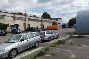 Сниму земельный участок в Киеве долгосрочно
