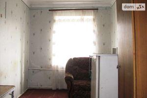 Маленькі кімнати без посередників в Вінниці