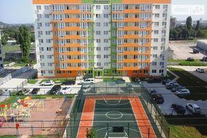 Недвижимость крыма аренда продажа офисов участков домов и квартир динамика цен на продажу коммерческой недвижимости