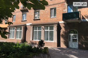 Сниму коммерческую недвижимость долгосрочно в Полтавской области