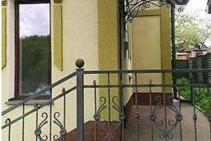 Куплю дом на Зеленой Тернополь