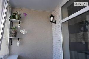 Квартири в Броварах без посередників