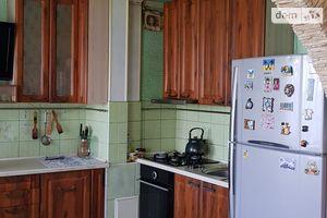 Куплю квартиру Донецької області