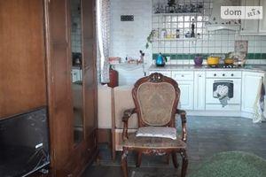 Дома в Акимовке без посредников