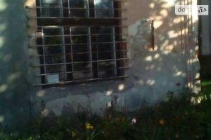 Продажа/аренда частини будинку в Великому Березному