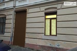 Сниму коммерческую недвижимость в Черновцах долгосрочно