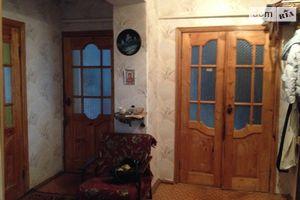 Продається 4-кімнатна квартира 84 кв. м у Немирові