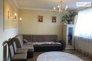 Продажа/аренда нерухомості в Івано-Франківську