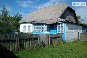 Куплю дом в Бородянке без посредников