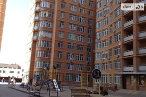 Недвижимость в Одессе без посредников