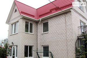 Будинок на Анастасії Медвіді Вінниця без посередників