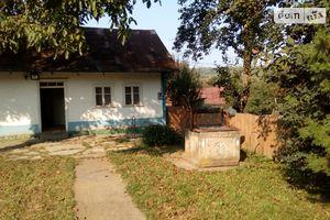 Продажа/аренда нерухомості в Новоселиці