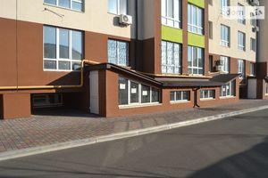 Коммерческая недвижимость аренда без замечательная аренда офиса помещения санкт петербург там