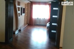 Сниму квартиру в Луцке долгосрочно
