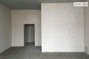 Недвижимость на Большом Фонтане без посредников