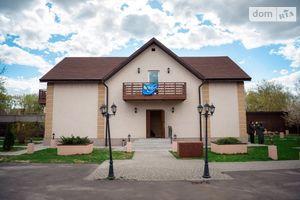 Сниму недвижимость на Немышлянском посуточно