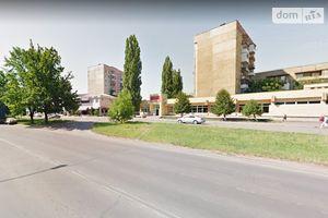 Сниму недвижимость на Грушевскоге Ужгород помесячно
