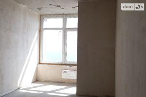 Недвижимость на Архитекторской Одесса без посредников