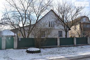 Куплю будинок в Василькові без посередників