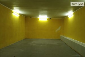 Купити гараж в Житомирській області