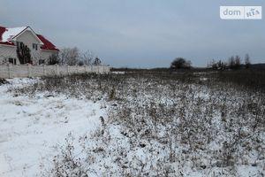 Земельні ділянки на Луці-Мелешківській без посередників