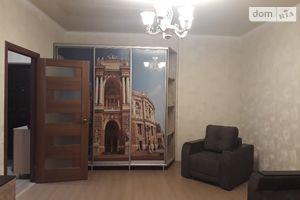 Недвижимость на Приморском без посредников
