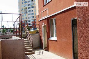 Недвижимость украина коммерческая Аренда офиса 50 кв Парковая 15-я улица