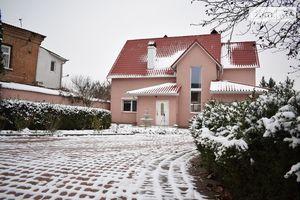 Будинок на Володарського Вінниця без посередників