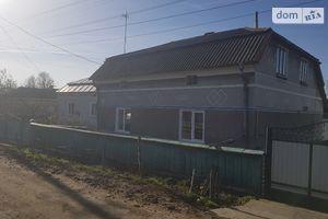 Продажа/аренда частини будинку в Рогатині