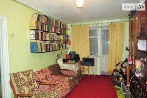 Куплю житло недорого на Артемі Вінниця