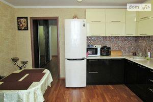 Куплю трикімнатну квартиру на Київській Вінниця