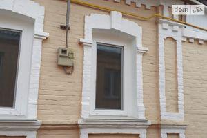 Часть дома на Глебах Успенского Винница без посредников