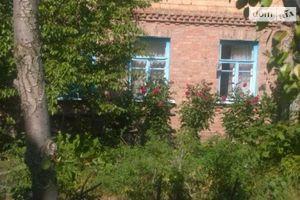 Куплю частину будинку в Києві без посередників