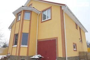 Будинок на Маяковського Вінниця без посередників