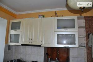Сниму дом в Литине долгосрочно