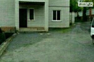 Приватні будинки на Поділлі без посередників