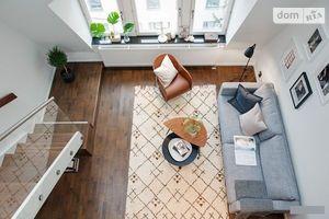 Продается комната 19 кв. м в Харькове