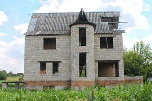 Продажа/аренда нерухомості в Кривому Озері