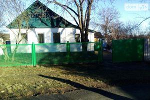 Продажа/аренда частини будинку в Ровеньках