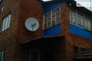 Куплю будинок в Дзержинську без посередників