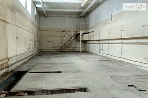 Найти помещение под офис Токарная улица коммерческая недвижимость метро девяткино