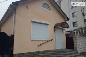 Офисные здания без посредников Хмельницкой области