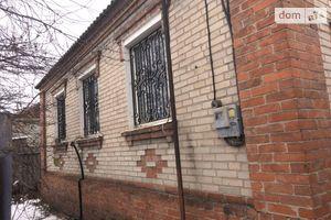 Куплю будинок в Слов'янську без посередників