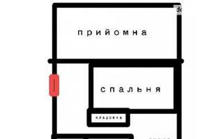 Квартиры в Сколе без посредников