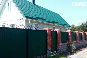 Куплю недорогой частный дом на Журбинцах без посредников