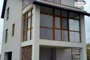 Продается база отдыха, пансионат 1400 кв. м в 3-этажном здании
